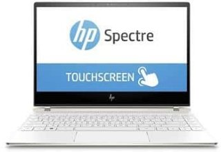 HP Spectre 13-af005