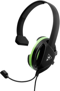 Turtle Beach Recon Chat for Xbox One