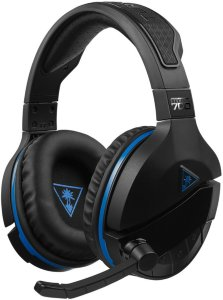Turtle Beach Stealth 700P