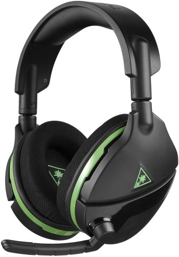 Turtle Beach Stealth 600X