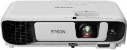 Epson EBS41