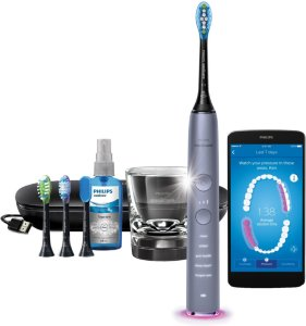 Philips Sonicare DiamondClean HX9924