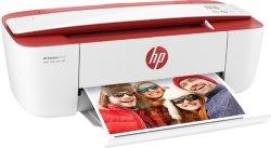 HP Deskjet T8X07B