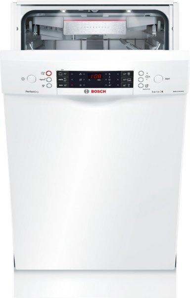 Bosch SPU66TW01S