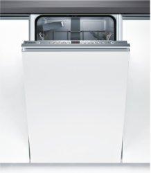 Bosch SPE45IX01E