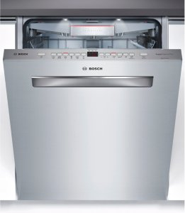 Bosch SMP46TS01S