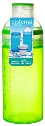 Sistema Hydration Trio 580ml