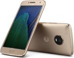 Motorola Moto G5 Plus 32GB Single SIM