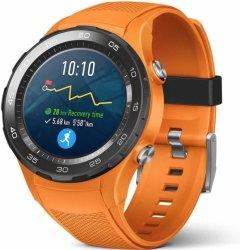 Huawei Watch 2 4G