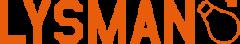Lysman logo