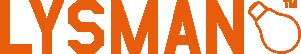 Lysman.no logo