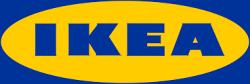 Ikea.no-logo