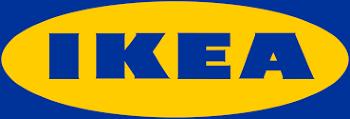 Ikea.no logo