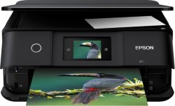 Epson Expression Photo XP.8505
