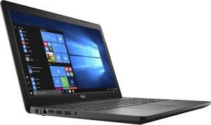 Dell Latitude 3580 (CD8W7)