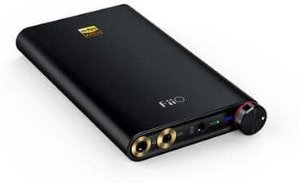 Fiio Q1 Mk2