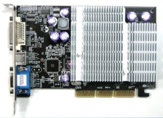 AOPEN AEOLUS FX5200-DV256 TREIBER WINDOWS XP