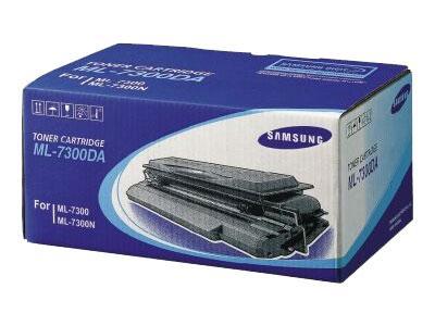 Samsung ML-7300