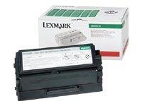 Lexmark E320, E322