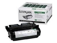 Lexmark T520, T522, X520, X522