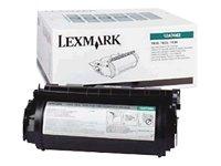 Lexmark T632, T634, X632
