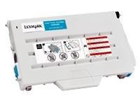 Lexmark C720, X720 Cyan