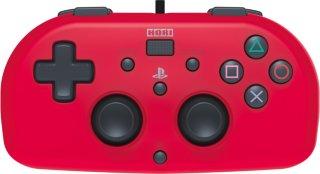 PS4 Horipad Mini