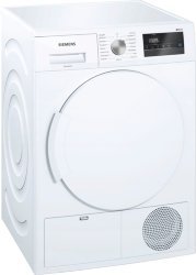 Siemens WT43H2E8DN