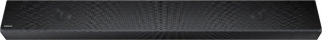 Samsung HW-MS760/XE