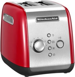 KitchenAid 221EER