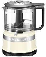 KitchenAid 3516EAC
