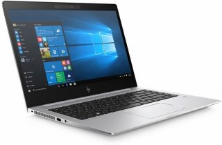 HP EliteBook 1040 G4 (1EP77EA)