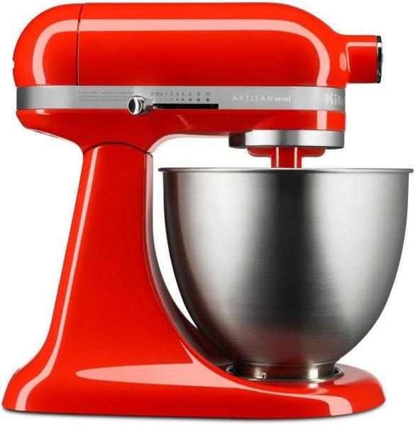 KitchenAid Artisan 5KSM3311