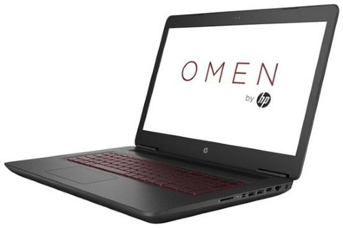 HP OMEN by 17-W203no