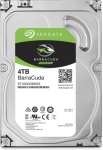 Seagate Barracuda 4TB (ST4000DM004)