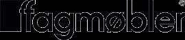 Fagmøbler logo