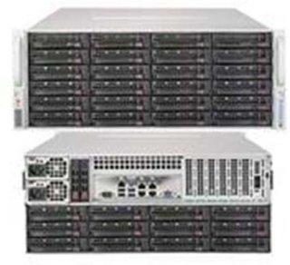 SuperStorage Server 6049P-E1CR36H