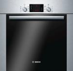 Bosch HBA63R250S
