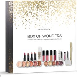 bareMinerals Adventskalender