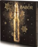 Babor Ampoule Concentrates Adventskalender