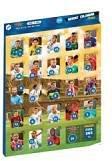 FIFA 365 Adrenalyn XL adventskalender