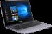 Asus VivoBook Flip 12 TP203NA-BP047T