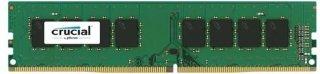 DDR4 8GB 2400MHz DDR4