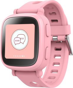 Oaxis WatchPhone 3G