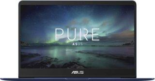 Asus ZenBook Pure UX430UN-PURE6X