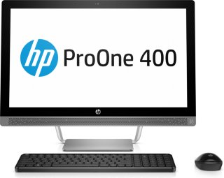 HP ProOne 440 G3 (4NT85EA)