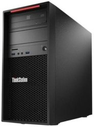 Lenovo ThinkStation P410 (30B3006WMT)
