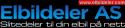 Elbildeler.com
