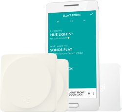 Logitech POP Home Switch Starter Pack