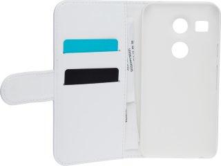 Wallet Case Nexus 5X